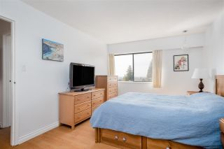 Photo 20: 310 5340 HASTINGS STREET in Burnaby: Capitol Hill BN Condo for sale (Burnaby North)  : MLS®# R2551996