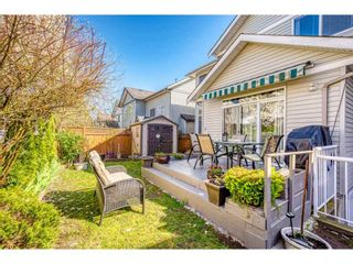 """Photo 30: 14925 58A Avenue in Surrey: Sullivan Station House for sale in """"Miller's Lane"""" : MLS®# R2565962"""