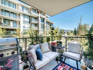 """Photo 24: 205 2738 LIBRARY Lane in North Vancouver: Lynn Valley Condo for sale in """"The Residences At Lynn Valley"""" : MLS®# R2571373"""