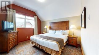 Photo 17: 407, 170 Kananaskis Way in Canmore: Condo for sale : MLS®# A1096441