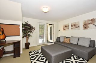 Photo 15: 2209 ALDER Street in Vancouver: Fairview VW Townhouse for sale (Vancouver West)  : MLS®# R2069588