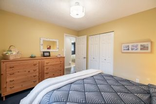 Photo 28: 15027 SPENSER Drive in Surrey: Bear Creek Green Timbers House for sale : MLS®# R2625533