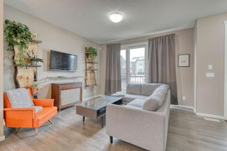 Photo 3: 675 Walden Drive in Calgary: Walden Semi Detached for sale : MLS®# A1085859