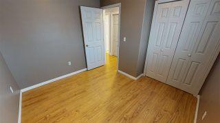 Photo 16: 8508 90 Street in Fort St. John: Fort St. John - City SE House for sale (Fort St. John (Zone 60))  : MLS®# R2534808