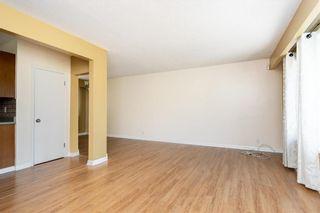 Photo 11: 54 Brisbane Avenue in Winnipeg: West Fort Garry Residential for sale (1Jw)  : MLS®# 202114243