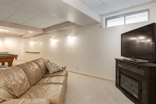 Photo 29: 306 Riverview Circle SE in Calgary: Riverbend Detached for sale : MLS®# A1140059
