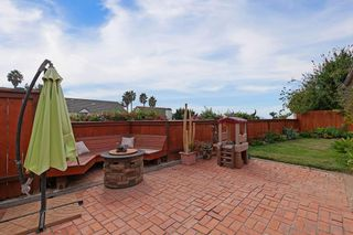 Photo 18: CARLSBAD SOUTH House for sale : 3 bedrooms : 7415 Carlina St in Carlsbad