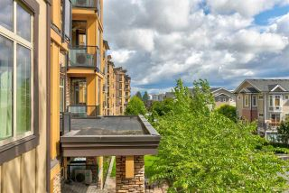 """Photo 20: 302 8067 207 Street in Langley: Willoughby Heights Condo for sale in """"Yorkson Creek - Parkside 1"""" : MLS®# R2583825"""