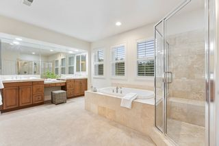 Photo 13: CARMEL VALLEY House for sale : 5 bedrooms : 13215 Sunset Point Way in San Diego