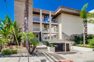Photo 27: PACIFIC BEACH Condo for sale : 3 bedrooms : 3888 Riviera Dr #305 in San Diego