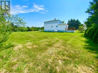 Photo 17: 5 Little Harbour Road in Twillingate: House for sale : MLS®# 1233301