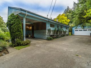 Photo 26: 3440 Hillside Rd in : Du Saltair House for sale (Duncan)  : MLS®# 855006