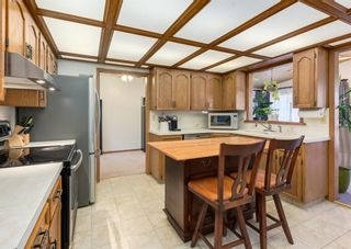 Photo 10: 163 Whiteview Close NE in Calgary: Whitehorn Detached for sale : MLS®# A1146793