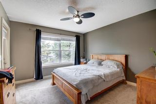 Photo 15: 4607 19 Avenue NW in Calgary: Montgomery Semi Detached for sale : MLS®# A1094225