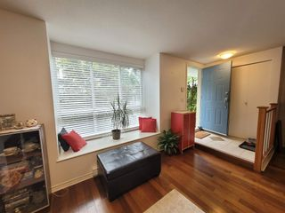 Photo 9: 51 7128 STRIDE Avenue in Burnaby: Edmonds BE Townhouse for sale (Burnaby East)  : MLS®# R2605540