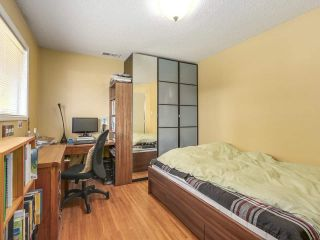 Photo 10: 3480 VALE Court in North Vancouver: Edgemont House for sale : MLS®# R2559291