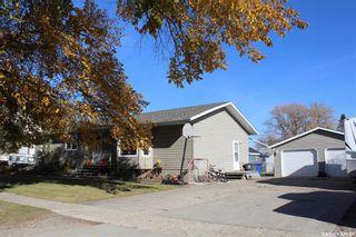 Photo 2: 304 3rd Street East in Wilkie: Residential for sale : MLS®# SK871568