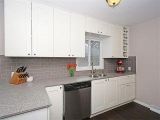 Photo 9: 111 42 Avenue NE in Calgary: Highland Park House for sale : MLS®# C4112502