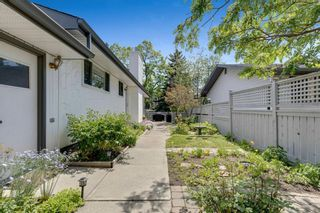 Photo 14: 463 Dalmeny Hill NW in Calgary: Dalhousie Detached for sale : MLS®# A1120566