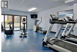 Photo 18: 150 PARK STREET West Unit# 709 in Windsor: Condo for sale : MLS®# 21018158
