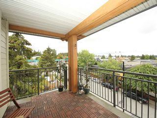 "Photo 11: 2407 963 CHARLAND Avenue in Coquitlam: Central Coquitlam Condo for sale in ""CHARLAND"" : MLS®# R2305775"