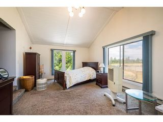 Photo 13: 23063 16 Avenue in Langley: Campbell Valley House for sale : MLS®# R2603383