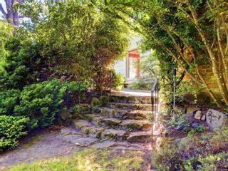 Photo 25: 3275 Uplands Rd in : OB Uplands House for sale (Oak Bay)  : MLS®# 878835