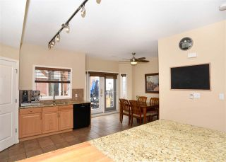 Photo 6: 9211 98 Avenue in Edmonton: Zone 18 Townhouse for sale : MLS®# E4237300