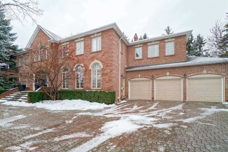FEATURED LISTING: Bayview & Steeles