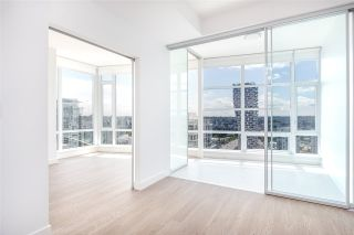 Photo 10: 3706 1283 HOWE Street in Vancouver: Downtown VW Condo for sale (Vancouver West)  : MLS®# R2385798