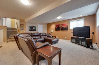 Photo 33: 540 HIGHLAND Drive: Sherwood Park House for sale : MLS®# E4237072