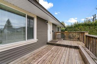 Photo 13: 7565 STAVE LAKE Street in Mission: Mission BC House for sale : MLS®# R2559038