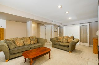 Photo 15: 6173 131A Street in Surrey: Panorama Ridge House for sale : MLS®# R2344455