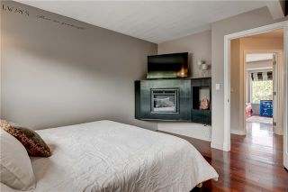 Photo 17: 20 MIDRIDGE CL SE in Calgary: Midnapore Detached for sale : MLS®# C4302925