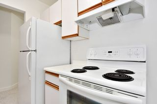 """Photo 10: 303 998 W 19TH Avenue in Vancouver: Cambie Condo for sale in """"SOUTHGATE PLACE"""" (Vancouver West)  : MLS®# R2415200"""