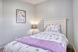 Photo 17: 55 150 Edwards Drive in Edmonton: Zone 53 Carriage for sale : MLS®# E4225781