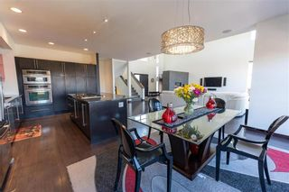 Photo 19: 53 Cypress Ridge in Winnipeg: South Pointe Residential for sale (1R)  : MLS®# 202110578