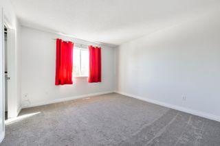 Photo 16: 4 LANDSDOWNE Drive: Spruce Grove House for sale : MLS®# E4266348