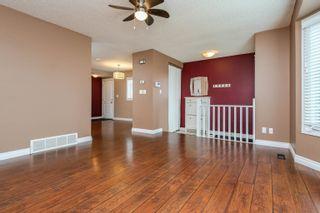 Photo 6: 7337 183B Street in Edmonton: Zone 20 House for sale : MLS®# E4259268