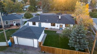 Photo 42: 1908 Kelwood Drive SW in Calgary: Glendale Detached for sale : MLS®# A1150847