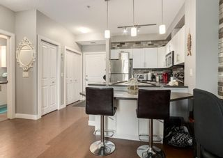 Photo 4: 239 2727 28 Avenue SE in Calgary: Dover Apartment for sale : MLS®# A1125792