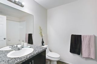 Photo 22: 2115 1053 10 Street SW in Calgary: Beltline Apartment for sale : MLS®# A1098474