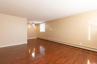 Photo 13: 7 2 Summers Place in Saskatoon: West College Park Residential for sale : MLS®# SK860698