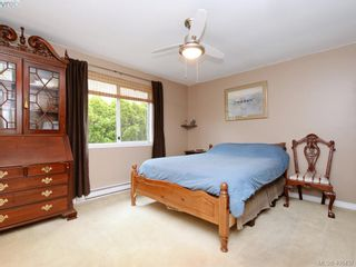 Photo 11: 1279 Lidgate Crt in VICTORIA: SW Strawberry Vale House for sale (Saanich West)  : MLS®# 811754