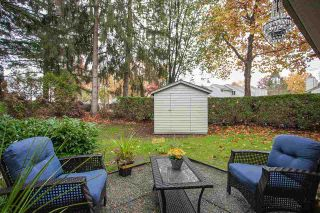 """Photo 14: 6088 W GREENSIDE Drive in Surrey: Cloverdale BC Townhouse for sale in """"Greenside Estates - Cluster 15"""" (Cloverdale)  : MLS®# R2318848"""