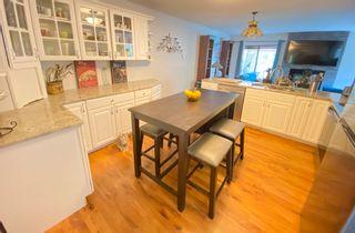 "Photo 7: 29 12227 SKILLEN Street in Maple Ridge: Northwest Maple Ridge Townhouse for sale in ""MCKINNEY CREEK ESTATE"" : MLS®# R2571968"