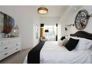 """Photo 9: 106 22327 RIVER Road in Maple Ridge: East Central Condo for sale in """"REFLECTIONS ON THE RIVER"""" : MLS®# V1133989"""