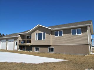 Photo 38: 363 Russell Street in Stoughton: Residential for sale : MLS®# SK848677