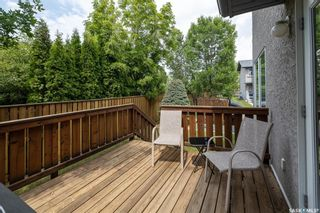 Photo 31: 112 405 Bayfield Crescent in Saskatoon: Briarwood Residential for sale : MLS®# SK863963