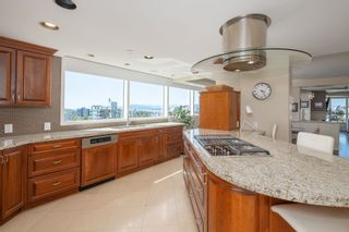 """Photo 26: 11 1350 W 14TH Avenue in Vancouver: Fairview VW Condo for sale in """"THE WATERFORD"""" (Vancouver West)  : MLS®# R2617277"""